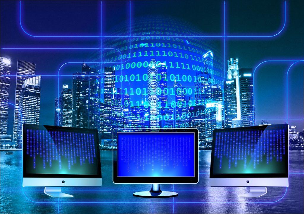 Prednosti outsource IT podrške