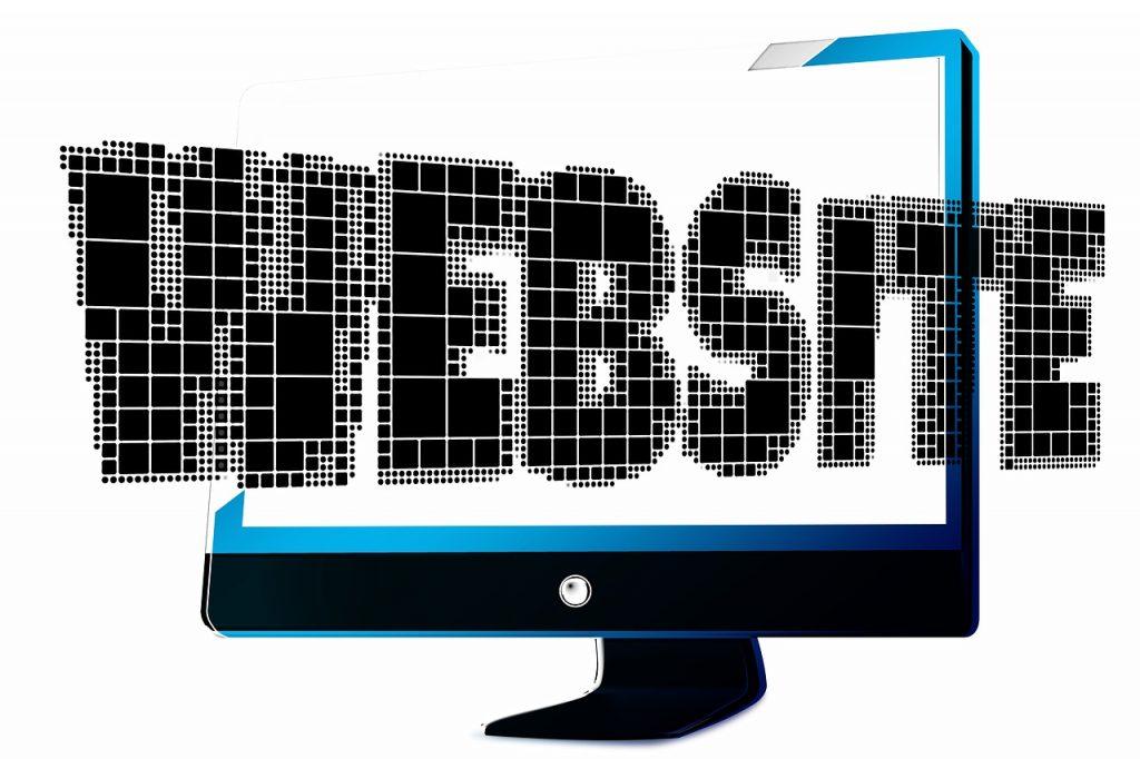 Izrada web stranica-kako i na koji način?